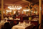 Restaurants in Bromley - Things to Do In Bromley