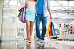 Shopping in Bromley - Things to Do In Bromley
