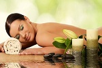 Spa & Massages in Bromley - Things to Do In Bromley