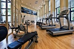 Fitness & Gyms in Bromley - Things to Do In Bromley