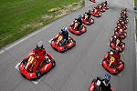 Go Karting in Bromley - Things to Do In Bromley
